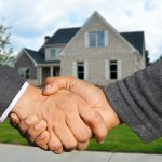 Les agents immobilier !
